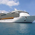 Royal Caribbean Cruise: Your Choice of Vacation