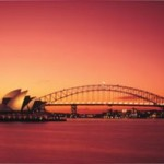 Places of Interest in Sydney