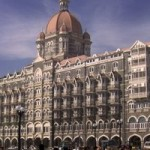 Highlight on Taj Mahal Hotel, Mumbai India
