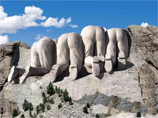 back-of-rushmore