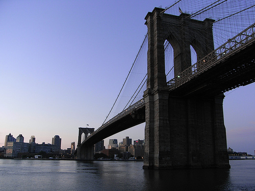 brooklyn-bridge-sunrise