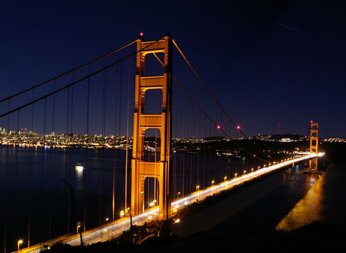 golden-gate-bridge-night