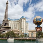 Cheap Hotel Promotions at Las Vegas, Nevada
