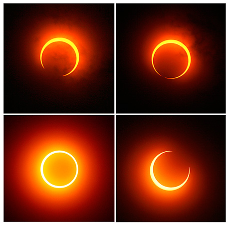 southeast-asia-eclipse-26-01-09-2