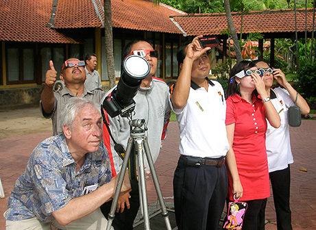southeast-asia-eclipse-26-01-09-3