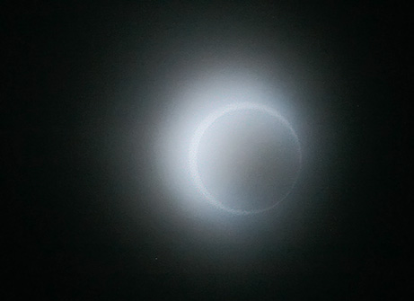 southeast-asia-eclipse-26-01-09-4