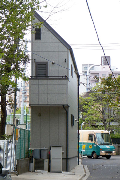 thinbuildingjapan3