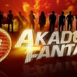 Want to Participate in Akademi Fantasia 7? Check this Out!
