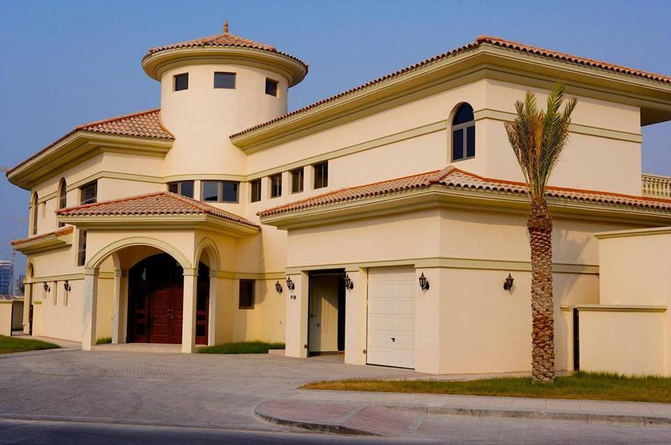 dubai-house-property-4
