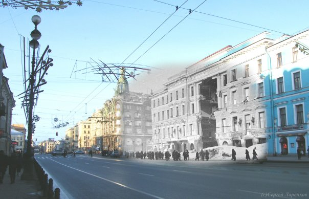 leningrad-old-and-new-1