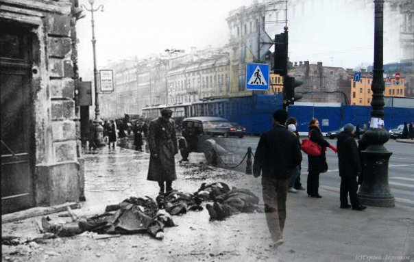 leningrad-old-and-new-10