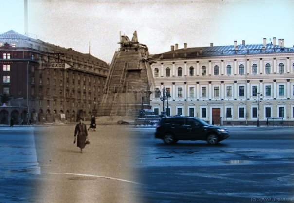 leningrad-old-and-new-12