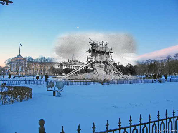 leningrad-old-and-new-13