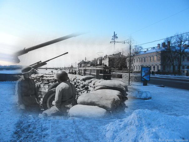 leningrad-old-and-new-14