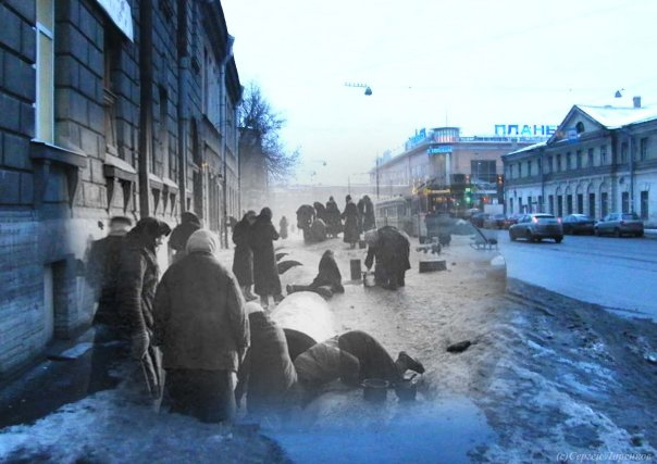 leningrad-old-and-new-15