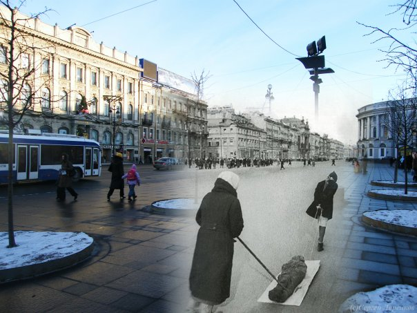 leningrad-old-and-new-2