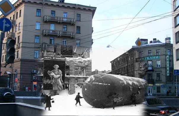 leningrad-old-and-new-3