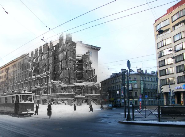 leningrad-old-and-new-4
