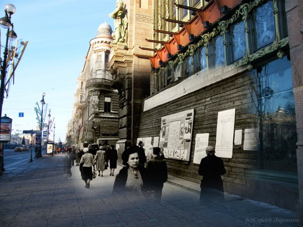 leningrad-old-and-new-5