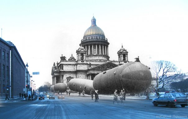 leningrad-old-and-new-6