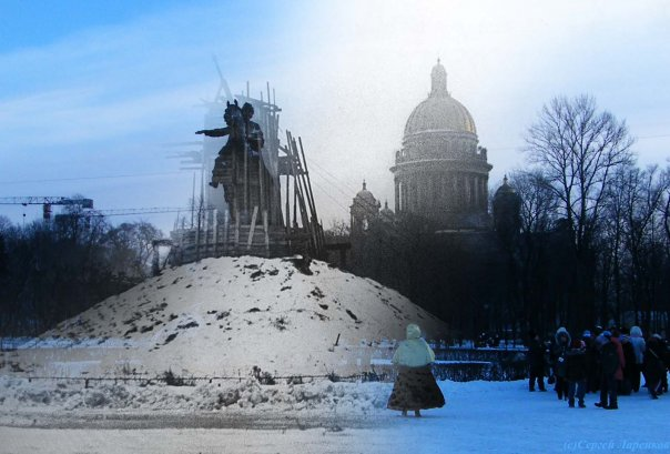 leningrad-old-and-new-8