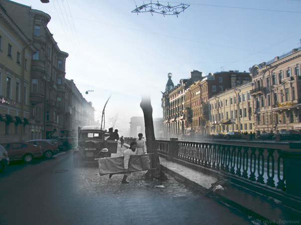 leningrad-old-and-new-9