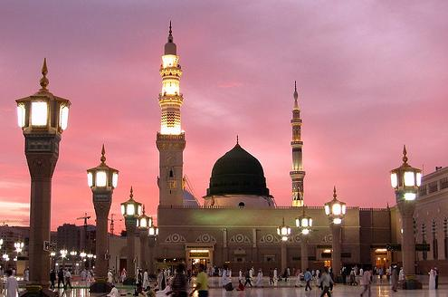 prophet-dome-madinah1-chinx786
