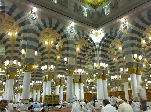 prophet-dome-madinah3-chinx786