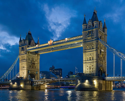 tower-bridge-twilight