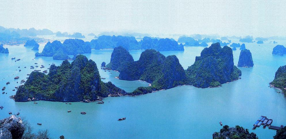 pretty-halong-bay-31