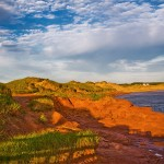 Why You Should Visit Prince Edward Island, Canada