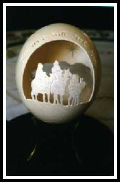 egg arts cut 1
