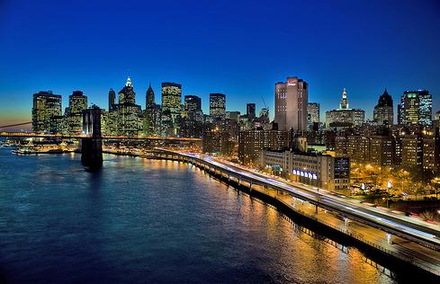 New york sightseeing tourism w pics akademi fantasia travel - Tourist office new york city ...