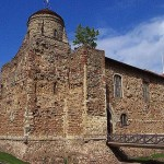 Colchester – A Magical Journey Through Time