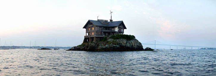 House on a Rock 1
