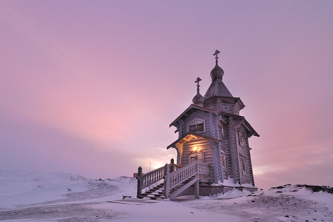 http://www.akademifantasia.org/wp-content/uploads/2010/09/Trinity-Church-Antarctica-Bellingshausen-Station.png