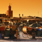 Top 3 Things to See on your Morocco Holiday