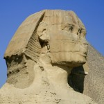 Egypt Holidays Combining the Exotic with Historic Adventure