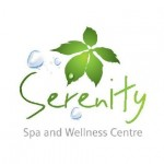 Best Spa and Wellness Centre in Dubai