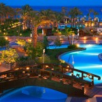 Why You Should Visit Sharm El Sheikh
