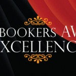 HostelBookers Awarded Best Hostels in USA