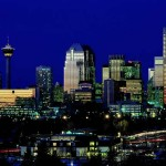 Why You Should Choose Calgary As Your Next Holiday Destination