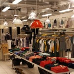 Amsterdam Coolest Concept Stores