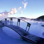 Blue Lagoon Spa, Iceland's Most Visited Touristic Location