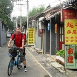HostelBookers Names 5 of the World's Most Bike-friendly Cities and Hostels