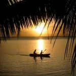 Top 5 Kayaking Destinations