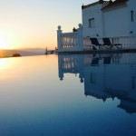 Excellent Villa Holidays in Spain