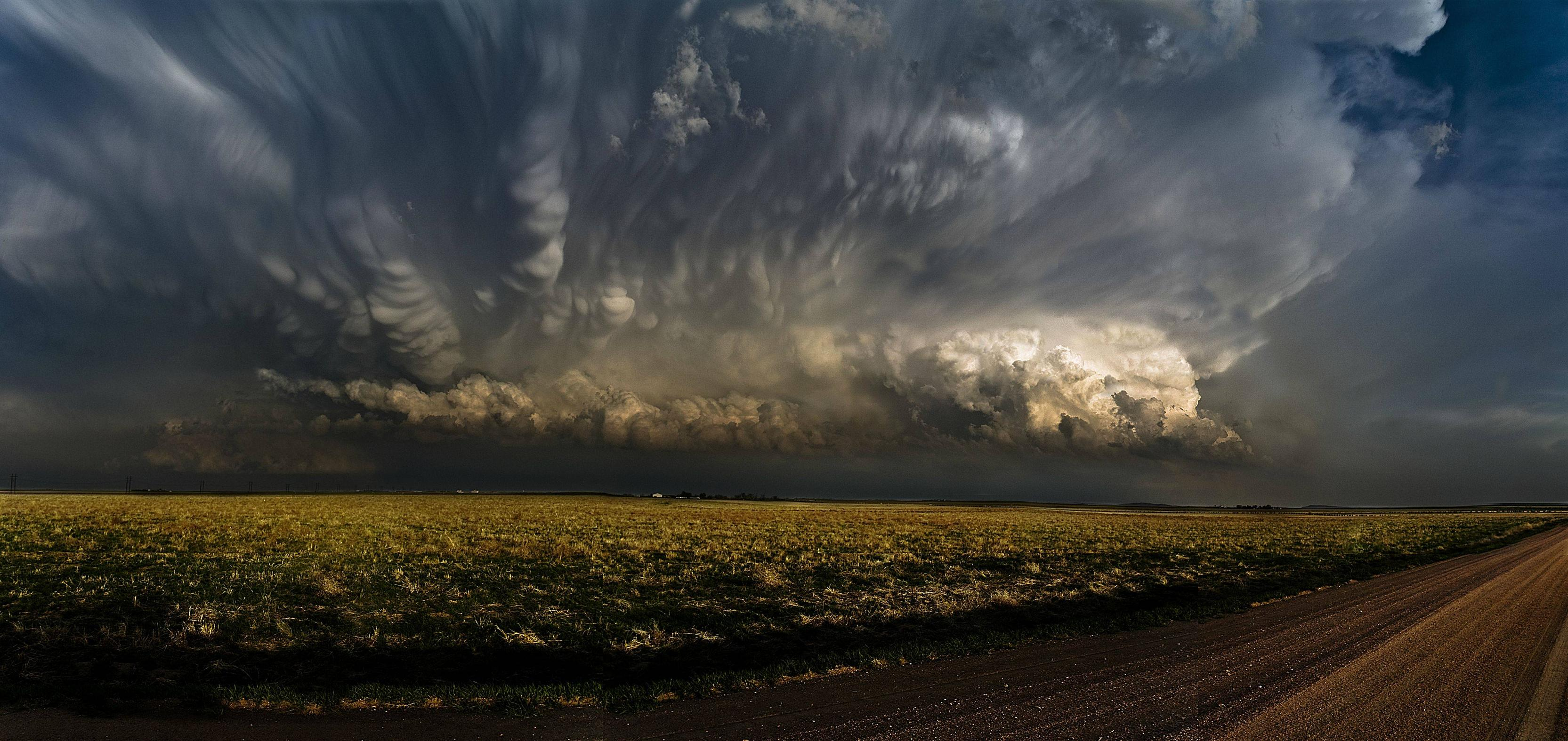 Clouds on Pinterest | Storm Clouds, Storms and Tuscany Italy