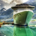 Tips for First-Time Alaska Cruisers