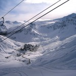 Most Amazing Ski Places in Europe